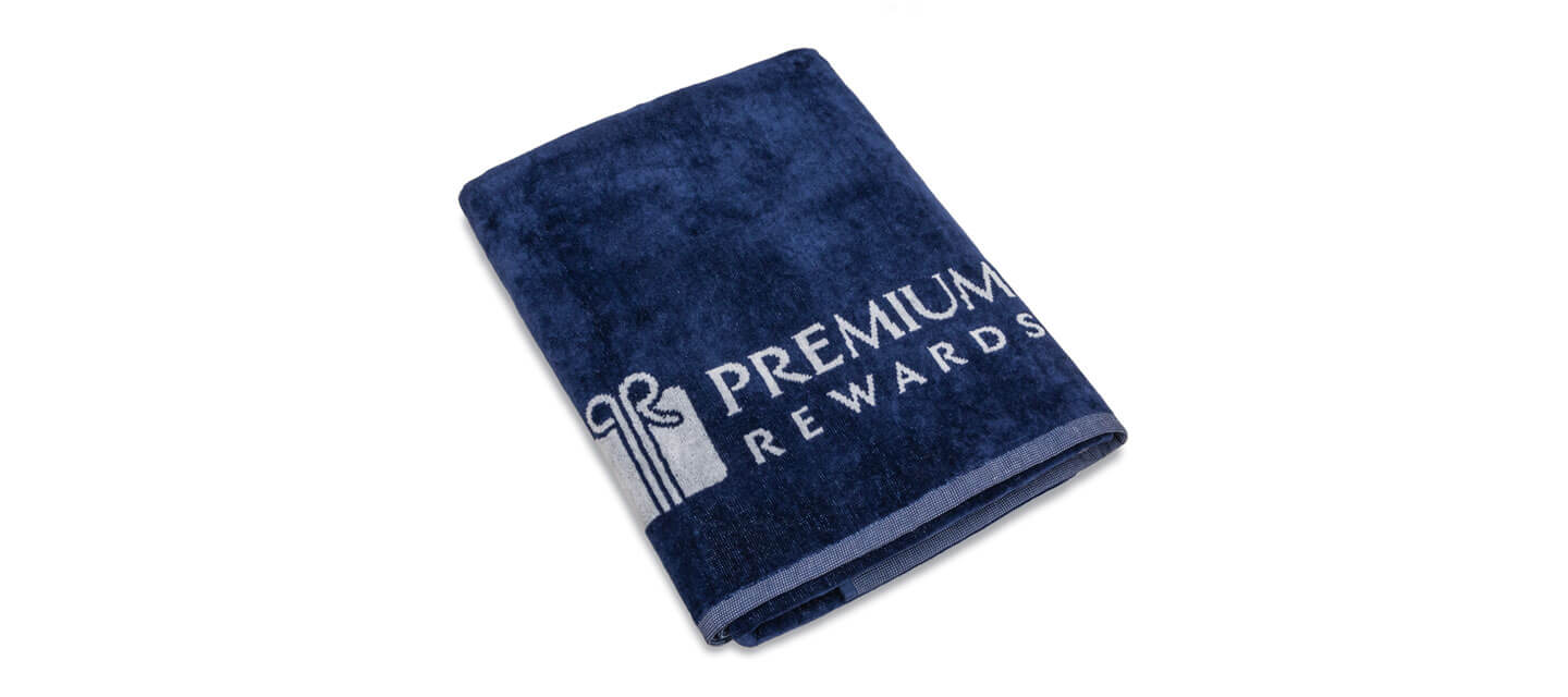 Ručnik Premium Rewards